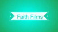 Mary Magdala, Finding jesus, Faith, Fact, Forgery.mp4