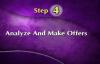 Robert Kiyosaki Real Estate Investing Part 5 of 5.mp4