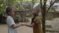 MANCHELOR (Mark Angel Comedy) (Episode 175).mp4