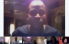 Kenneth Mosley's We Got Next_ Worship Clinic 1.mp4