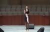 Leandria Johnson - I Need Thee.flv
