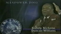 More Messages by Arch Bishop Duncan Williams pt 2_WMV V9_part_1_of_3