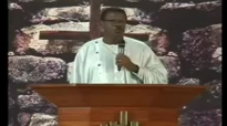 # Clean Thought # Part 2#2 of 2# by Dr Mensa Otabil.mp4
