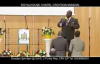 CB AUDACITY TO HOPE I - ICGC Kings Temple - Day 1.1 - CHARLES DEXTER A. BENNEH - ROYALHOUSE IMC.flv