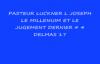PASTEUR LUCKNER L JOSEPH (5)