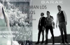 Egleyda Belliard ft Barak Que Se Abran Los Cielos 2016 Letrasvia torchbrowser co.mp4
