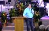 Bobby Conner at Shekinah Worship Center March 29, 2015 Session 2