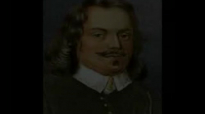 John Bunyan  Prayer I Will Pray with the Spirit and with Understanding Also Part 3 of 13