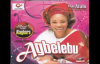 Tope Alabi Agbelebu.flv