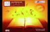 Les Remix De Gael Vol. 2 - Adorons l'éternel (En français ).mp4
