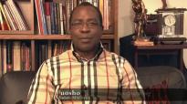 Behind Enemy Lines by Rev Kola Ewuosho HD.mp4