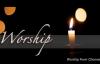Guy Christ Israël - Jesus est puissant (Medley Adoration).mp4