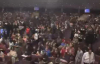 Prophet Brian Carn Worship Medley at Dominion Camp Meeting 2015