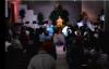 Lancaster Prophetic Conference Sadhu Sundar Selvaraj Session 7