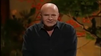 This Will Change Your Life _ Dr. Wayne Dyer.mp4