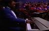 Mississippi Mass Choir God Gets The Glory.flv