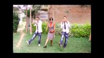 BEST EAST AFRICA GOSPEL MUSIC 2015 [VOL 4].mp4