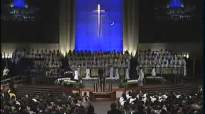 The Blood Still Works Anthony Brown & FBCG Combined Mass Choir.flv