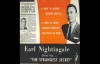 Earl Nightingale ft. Mark Victor Hansen - The Strangest Secret [Full Version] [HD Audio].mp4