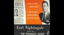 Earl Nightingale ft. Mark Victor Hansen - The Strangest Secret [Full Version] [HD Audio].mp4