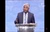 Rev Sam P Chelladurai Message About Renew Your Mind.flv