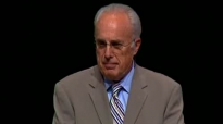 John MacArthur Why Does God Allow So Much Suffering and Evil