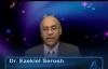 Najat Dhahindah Part 1 by Dr Hizkiel Serosh.flv