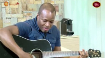 Caché en Christ (Mohammed Sanogo Live 27_06_17).mp4