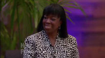 Deborah Smith-Pegues Interview - HOP2359.mp4