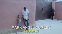 REMEMBER (Mark Angel Comedy) (Episode 63).mp4