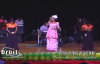 Best of Tope Alabi.flv