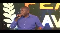 It's Time To Engage - Mavuno Fearless Awards 2015 [Pastor Muriithi Wanjau].mp4