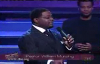 Pastor William Murphy  I Will Rejoice BY EYDELY BESTOFGOSPEL CHANNEL