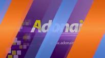 ADONAI TV - Interviews Pastor Frank Ofosu Appiah.mp4
