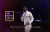 Presence Tv Channel ( Winning New Souls ) June 2,2017 With Prophet Suraphel Demissie.mp4