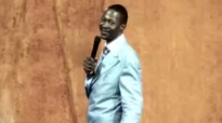 Prophet Emmanuel Makandiwa - Dealing with the systems of witchcraft (Part 1).mp4