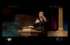 Apostolic Preaching Jonathan Suber Prophetic Giftings Part 6