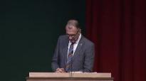 Norbert Lieth_ «Die kleine Apokalypse des Jesaja - Teil 2» (Predigt).flv