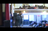 Dr Sebi's Lecture In Brooklyn Nov 22, 2014.compressed.mp4