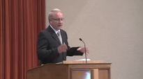 Samuel Rindlisbacher_ Jesus der Mensch (Predigt).flv