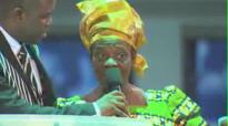 Bishop OyedepoTestimonies @ Winners,Canaan Land April 12,2015