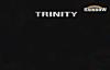 Trinity  Powerful Message by Dr. DGS Dhinakaran