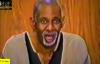 Dr Sebi Africa's Healing Wisdom.compressed.mp4