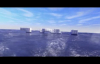 Power Must  Hands-Devil Must Bow -Gospel Music Video  by Evangelist Faith Chima 1