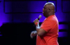Evo Show - Pastor John Gray - Message.flv