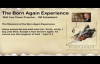 The Born Again Experience - RW Schambach