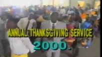 BE WITNESS FOR CHRIST part 2  by REV E O ONOFURHO 2.mp4