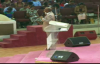Double Portion- Unveiling The Wonders of Miracle Marriage By Bishop David 2