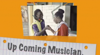UP COMING MUSICIAN. Kansiime Anne. African Comedy.mp4