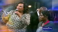 Retro 2014 testimonies 2.mp4